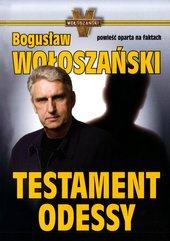 Testament Odessy