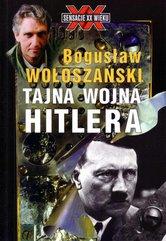 Tajna wojna Hitlera