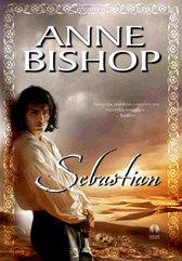 Sebastian, Efemera. Tom pierwszy
