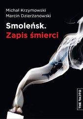 Smoleńsk. Zapis śmierci