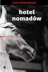 Hotel nomadów