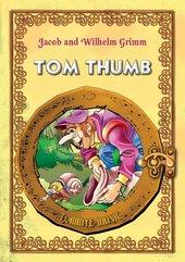 Tom Thumb (Tomcio Paluszek) English version