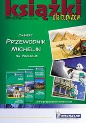 Książki dla turystów Nr 5/2008 (140)