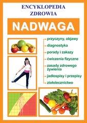 Nadwaga. Encyklopedia zdrowia