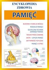 Pamięć. Encyklopedia zdrowia