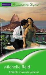 Kobieta z Rio de Janeiro
