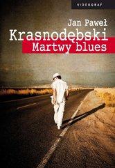 Martwy blues