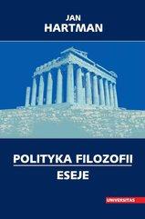 Polityka filozofii