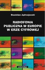 Radiofonia publiczna w Europie w erze cyfrowej