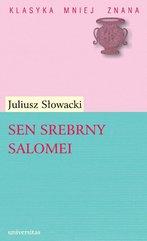 Sen srebrny Salomei