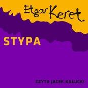 Stypa
