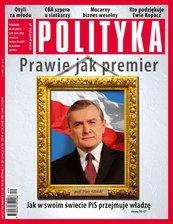 Polityka nr 40/2012