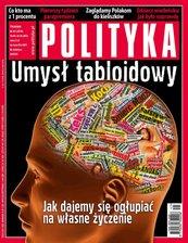 Polityka nr 41/2012