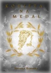 Kobieta na medal
