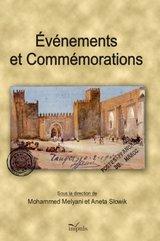Événements et Commémorations