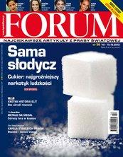 Forum nr 50/2012