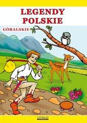 Legendy polskie – góralskie