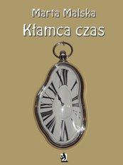 Kłamca czas
