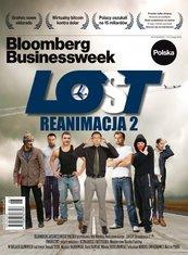 """""""Bloomberg Businessweek"""" wydanie nr 6/13"""