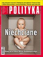 Polityka nr 8/2013