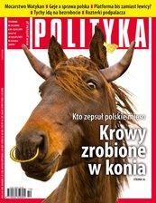 Polityka nr 10/2013