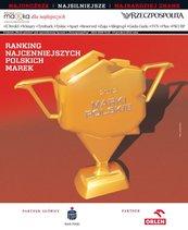 Ranking Marek - Edycja 2012