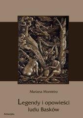 Legendy i opowieści ludu Basków
