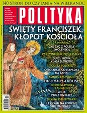 Polityka nr 13/2013
