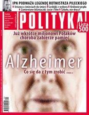 Polityka nr 20/2013