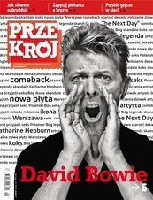 """""""Przekrój"""" nr 9/2013"""