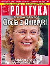 Polityka nr 15/2013