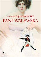 Pani Walewska
