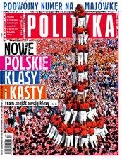 Polityka nr 17/18/2013