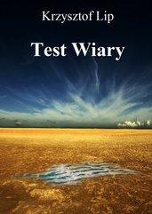 Test wiary