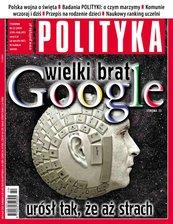 Polityka nr 22/2013