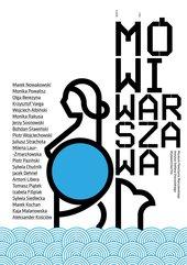 Mówi Warszawa