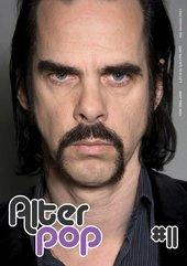 Alterpop - numer 11 - maj-czerwiec 2013