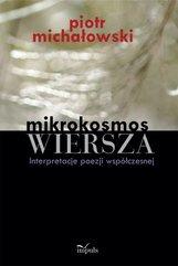 Mikrokosmos wiersza