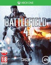 Battlefield 4 (XOne)