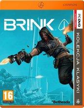Brink (PC) PL/ANG