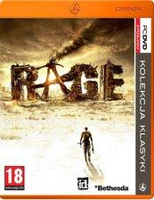 Rage (PC) PL