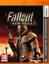 Fallout New Vegas (PC) PL