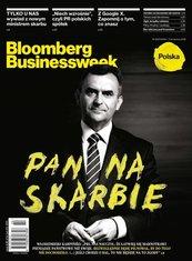 """""""Bloomberg Businessweek"""" wydanie nr 22/13"""