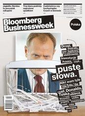 """""""Bloomberg Businessweek"""" wydanie nr 24/13"""