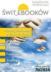 Świt ebooków nr 1