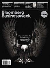 """""""Bloomberg Businessweek"""" wydanie nr 25/13"""