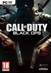 Call of Duty: Black Ops (PC) PL DIGITAL