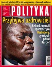 Polityka nr 26/2013