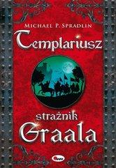 Templariusz strażnik Graala