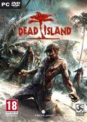 Dead Island (PC) PL DIGITAL